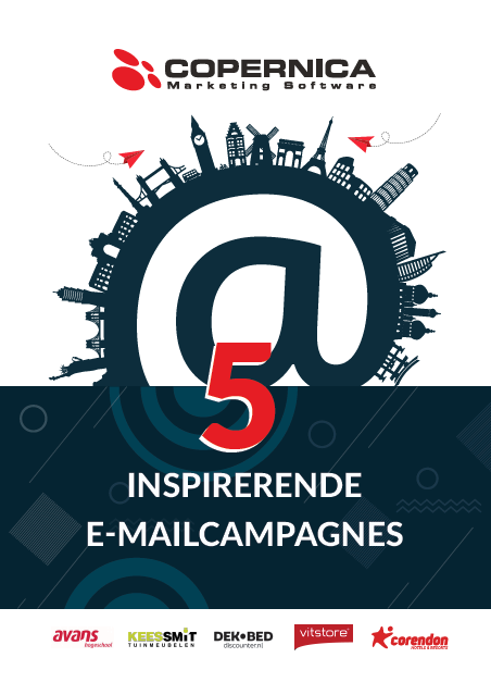 Best email campaigns 2019